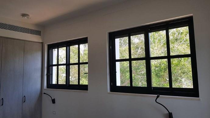 ניקוי חלונות לפסח