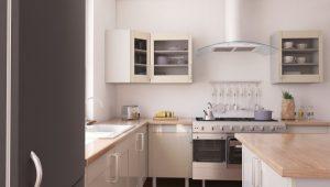 טיפים לניקיון יסודי במטבח