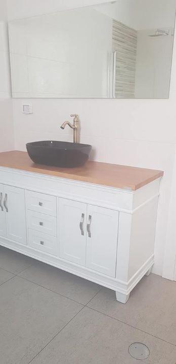 ניקיון חדר אמבטיה לפסח